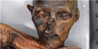 image: Sequencing Mummies