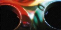 image: Killer Cups?