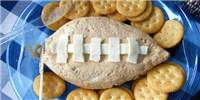 image: Football Losses Tied to Junk Food