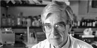 image: Pioneering Neurologist Dies
