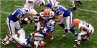 image: NFL Settles Concussion Case