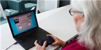 image: Video Game Boosts Multitasking Skills