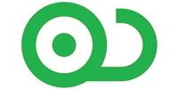 image: Green OA Is Golden