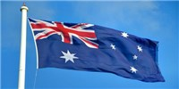 image: Australia Loses Science Minister