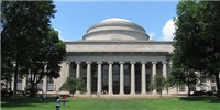 image: MIT Provost Steps Down