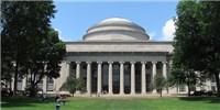image: MIT Provost Steps Down