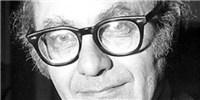 image: Nobel Laureate Dies