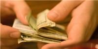 image: Science Salaries Lag Behind