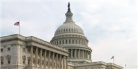 image: Government Shutdown to Impact Science