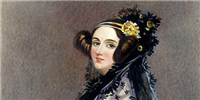 image: Ada Lovelace Day