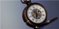 image: Clocking Epigenetics