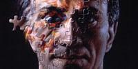 image: The Psychiatrist's Jigsaw