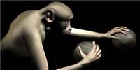 image: Monkey-Machine Interface