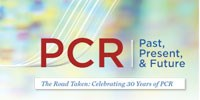 image: PCR: Past, Present, & Future
