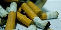image: Brain's Nicotine Center Found