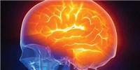 image: NIH Marks Millions for Brain Injury