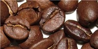 image: Caffeine Boosts Memory Consolidation?