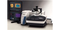 image: New Raman Microscope Enables High-Resolution Materials Analysis
