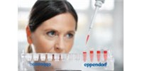 image: Protect your pipette  after over pipetting with new Eppendorf ep Dualfilter T.I.P.S® SealMax filter tips