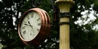 image: Triglyceride Clock
