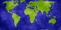 image: Genetic Atlas