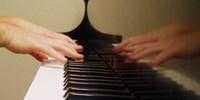 image: Imaging Musical Improv