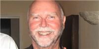 image: Venter's New Venture
