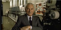 image: Biotech Superstar Dies