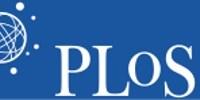 image: PLOS Clarifies Data Policy