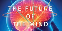 image: Future Minded