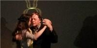 image: Ballroom Brainwaves