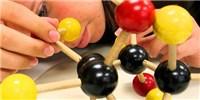 image: Recession Boosts STEM Enrollment