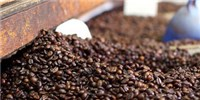 image: Study: Coffee Cuts Cancer Risk