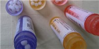 image: Australia Officially Debunks Homeopathy