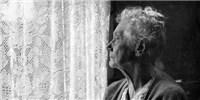 image: Sex-Biased Alzheimer's Variant