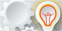 image: 2014 Top 10 Innovations: Last Chance to Submit