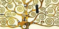 image: Sequencing the Tree of Life