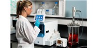 image: 2900 Series Biochemistry Analyzers