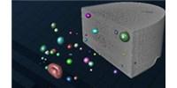 image: 3D Image Analysis Software