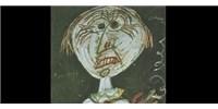 image: The Art of Brain Damage