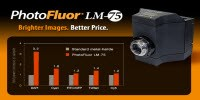 image: Fluorescence imaging just got easier