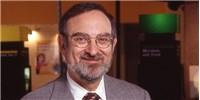 image: Science Museum Reformer Dies