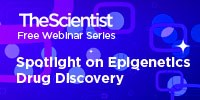 image: Spotlight on Epigenetics Drug Discovery