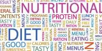 image: Digesting Dietary Data