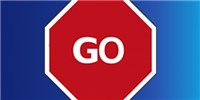 image: When Stop Means Go