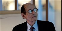 image: Immunology and Neurology Pioneer Dies