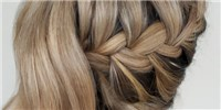 image: Growth Factor Regulates Hair Color
