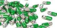 image: Merck Snaps Up Biotech for $3.85B