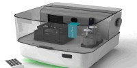 image: micro-Matrix, the next generation in microbioreactors
