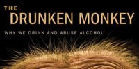 image: Book Excerpt from <em>The Drunken Monkey</em>